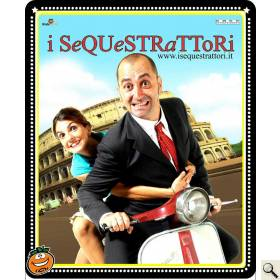 I Sequestrattori
